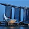 Marina Sands 4