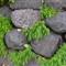 2012_09_29_0286_upd_1600