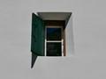 Isolated - window