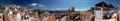 Taxco_Panorama_360_2007