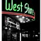 New Cumberland Neon-08464-Edit-Edit