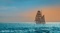 Tall Ship-6571