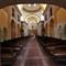 Museu de Arte Sacra -3