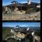 6050 Balm Ridge San Luis Obispo, CA