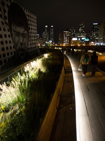 2012-10-13 High Line After Dark_1170726
