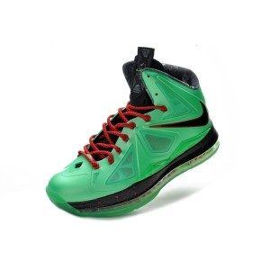 nike-lebron-10-cutting-jade-seaweed-atomic-green-hasta
