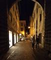 Billuno at Night-1