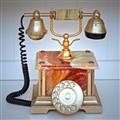 Telefonee del pasado