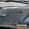 Our Cruise Ship