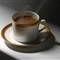 rediff-tea-0037