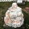 vietnám-szobrok (12)