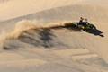 Sand Riding