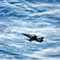 Wings over Flagler 2012
