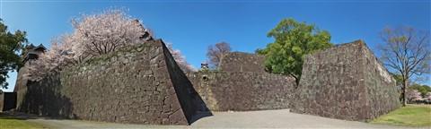 StoneWalls130321_1422_IMG_2166 Panorama
