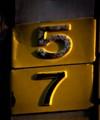 sunnyside 57'