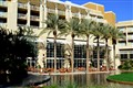 Desert Ridge Hotel, Phoenix AZ.