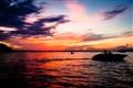 Okoboji Sunset