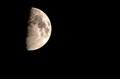 Waxing Moon (2020-06-02) P1335983
