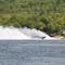 LG Speed Boats 465
