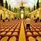 Masjid Sultan inside