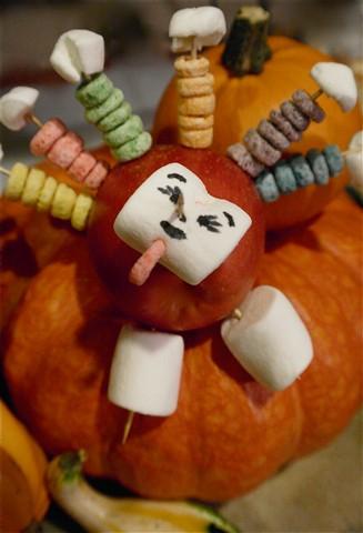 turkey1
