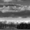 post.DSC_5986_7_8_tonemapped
