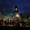 Hotel de Ville de Montreal