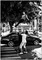 Street Gimnasts