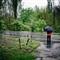 rain_IMG_4685-Edit