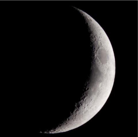 Moon stack JPG
