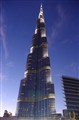 BURJ KHALIFA NEW YEAR CELEBRATIONS