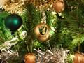 NCFC Christmas