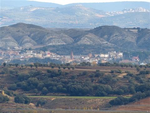 P1010583Almunia de San Juan