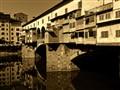 Ponte Vechio, Florence Italy