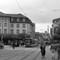 Kassel 1 DP2