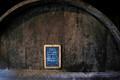 Calvados Barrel
