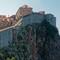 Dubrovnik wall walk DSC07348
