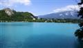 >Turquoise<