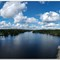 DJI_Immeln panorama: DCIM/PANORAMA/100_0013/DJI