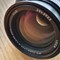 Nikon Z6: Leica Apo-Summicron-R 90mm f/2 ASPH