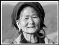 H'Mong Elder