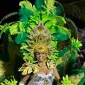 Bonaire Carnaval 2013
