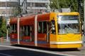 trolley_orig-sm