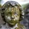 lichenangel2b