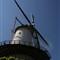 Zoetermeer Windmill