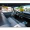 Oldsmobile Reunion 2012-1692 copy