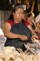 lao butcher