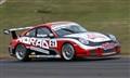 Adrad Porsche