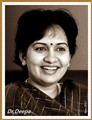 Dr.Deepa
