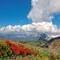 62915 North Cascades